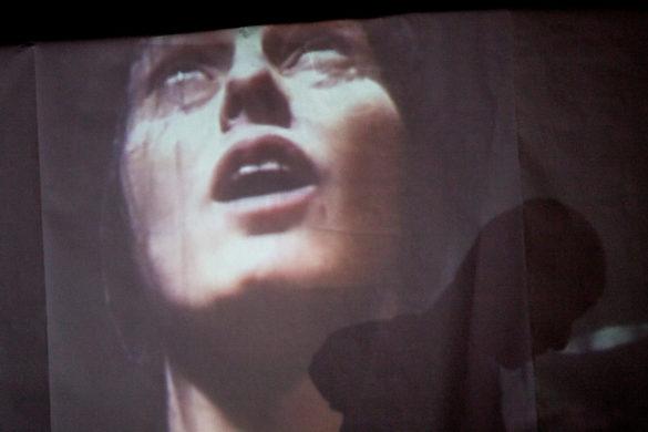 """""""4.48 Ψύχωση"""" της Σάρα Κέιν – από 27 Απριλίου"""