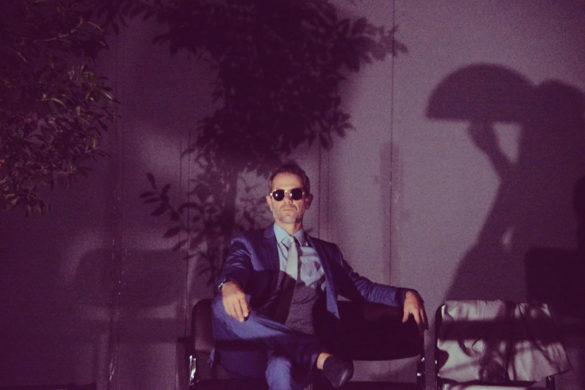 """""""Young Lear"""" της Ιόλης Ανδρεάδη & Άρη Ασπρούλη – από 01.10.16"""
